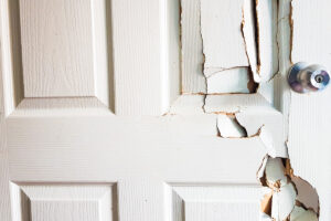 Affordable Door Repair Service In Richmond Hill