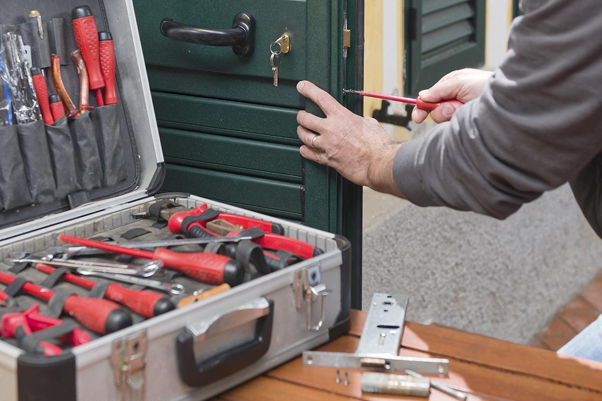 How to Find an Expert Window Installer in Vaughan